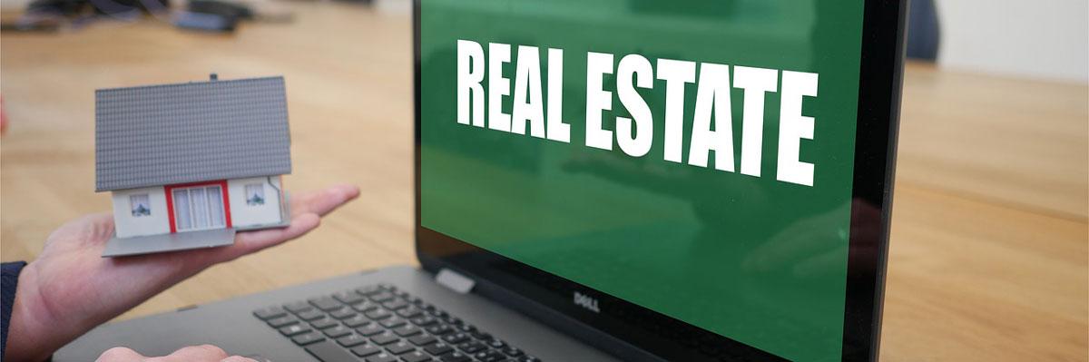 web inmobiliaria eficaz