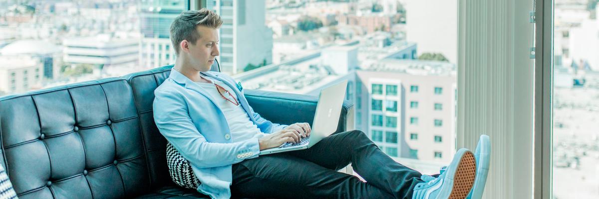Cómo crear una web inmobiliaria