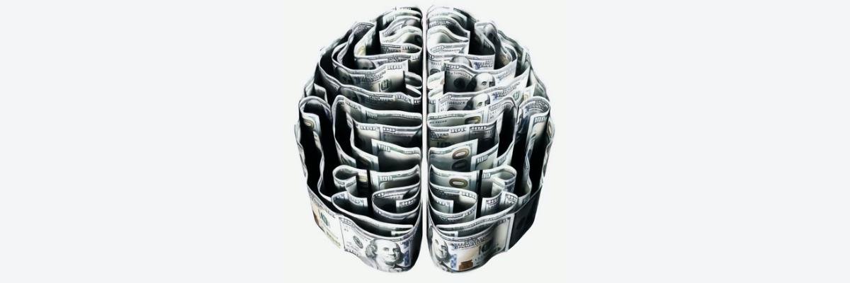 psicología de los precios inmobiliarios