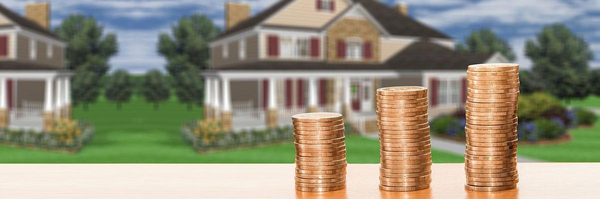 hacer crecer tu agencia inmobiliaria