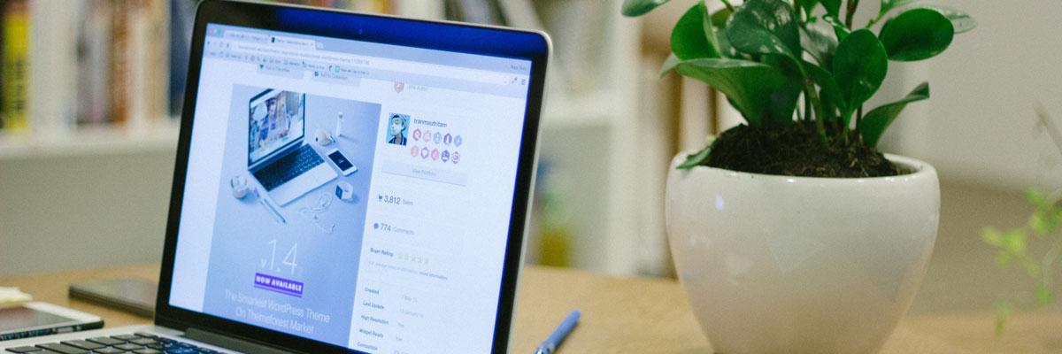 optimizar tu página web inmobiliaria