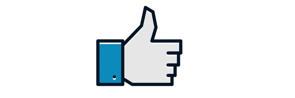 Cómo-utilizar-Facebook-para-el-sector-inmobiliario-consejos-de-marketing-para-agentes-inmobiliarios
