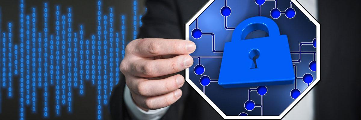 proteger los datos de agencias inmobiliarias
