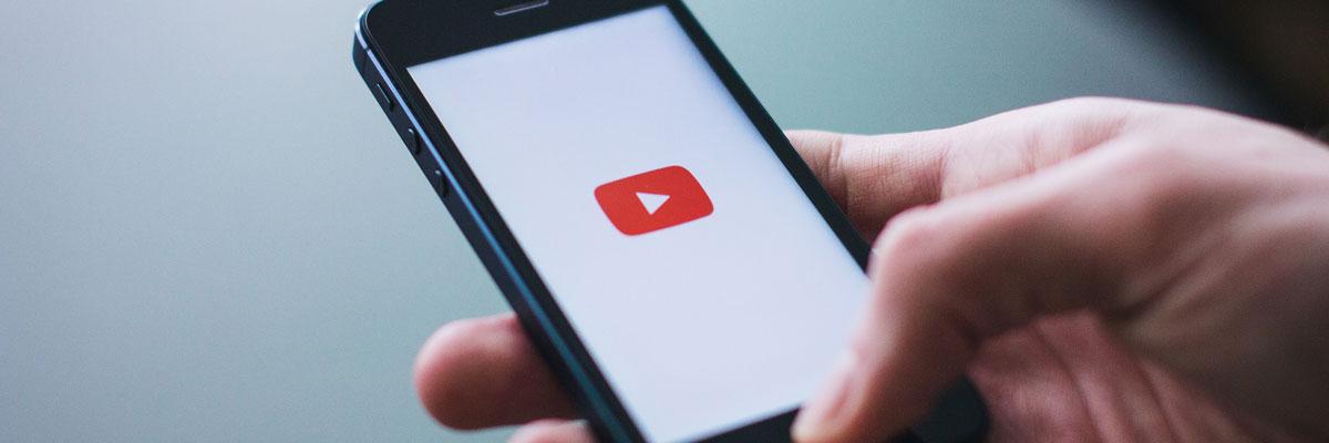 aplicaciones de vídeo para inmobiliarias