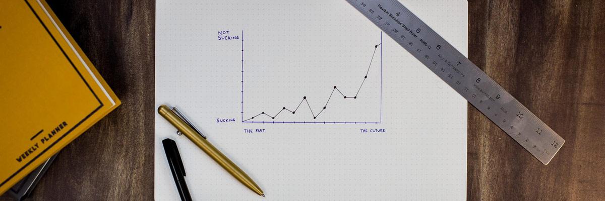 objetivos-SMART-en-un-negocio-inmobiliario