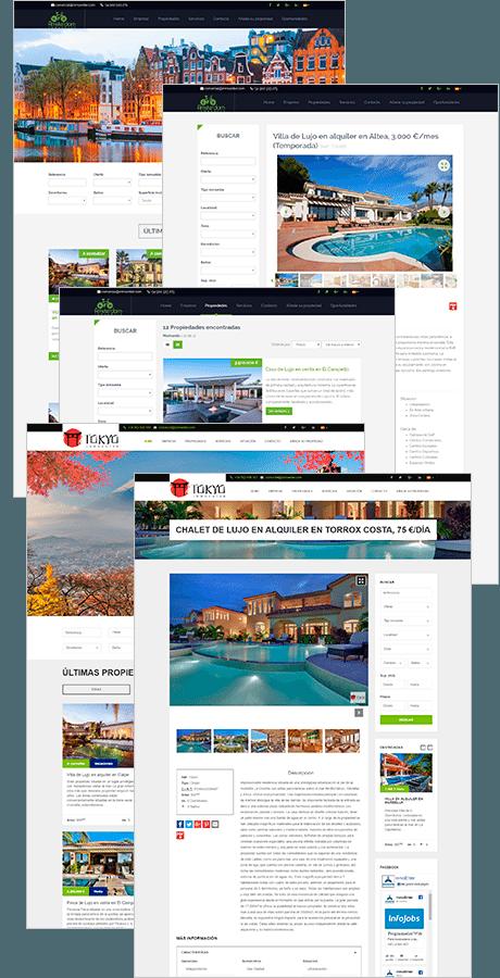 plantillas-web-inmobiliaria