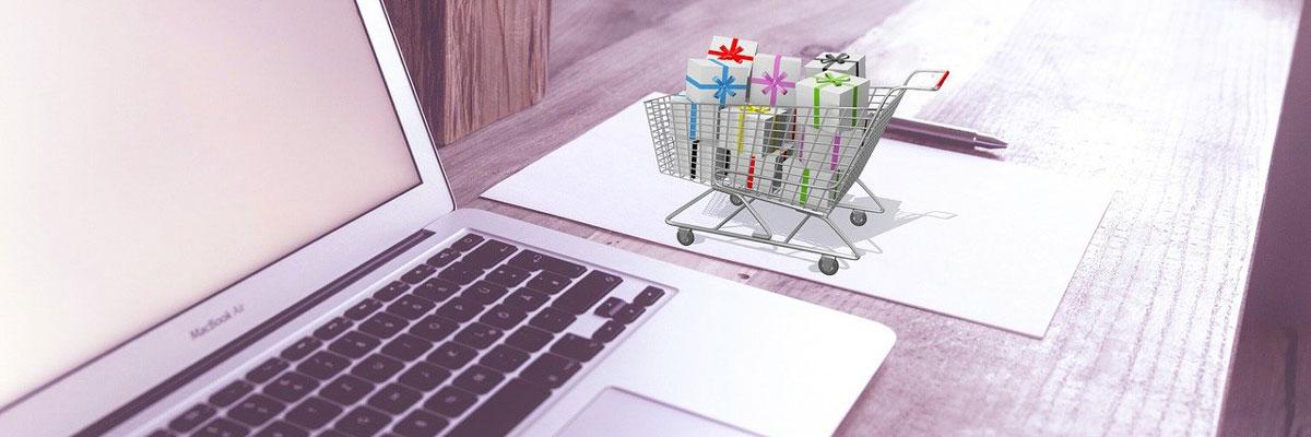 precio de un software inmobiliario