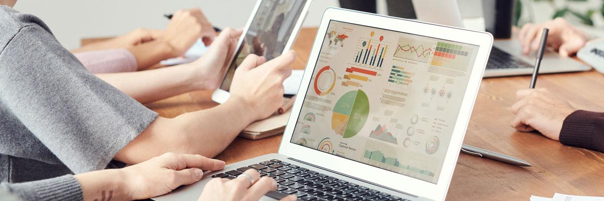 Software inmobiliario online