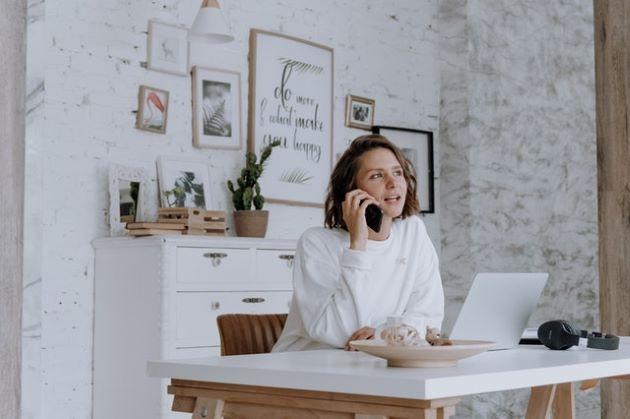 Web inmobiliaria para captar Millennials